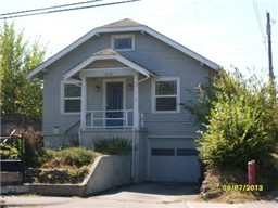 Rental Homes for Rent, ListingId:30282110, location: 5112 McKinley Ave Tacoma 98404