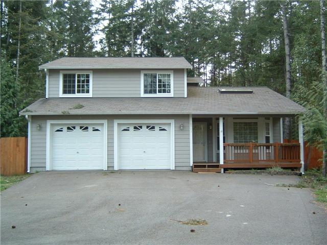 Rental Homes for Rent, ListingId:30640959, location: 18711 Sylvan Dell Ct SE Yelm 98597