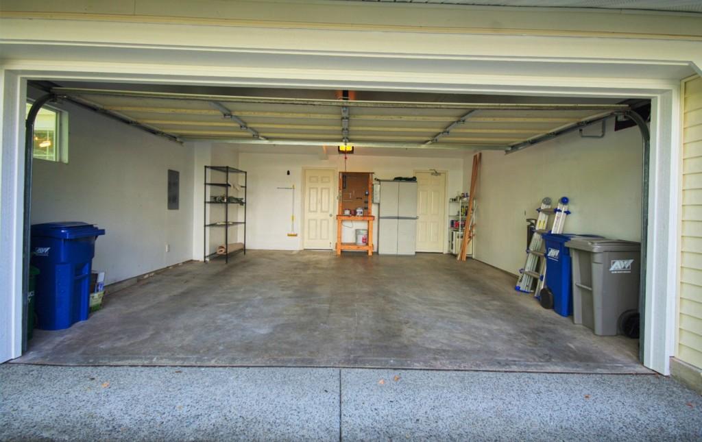 Real Estate for Sale, ListingId: 30132576, Kent,WA98032