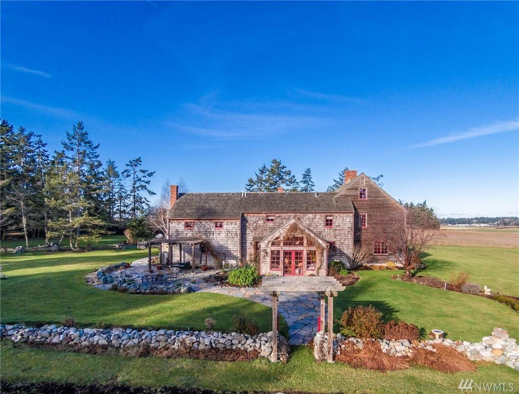 Real Estate for Sale, ListingId: 37118729, Coupeville,WA98239