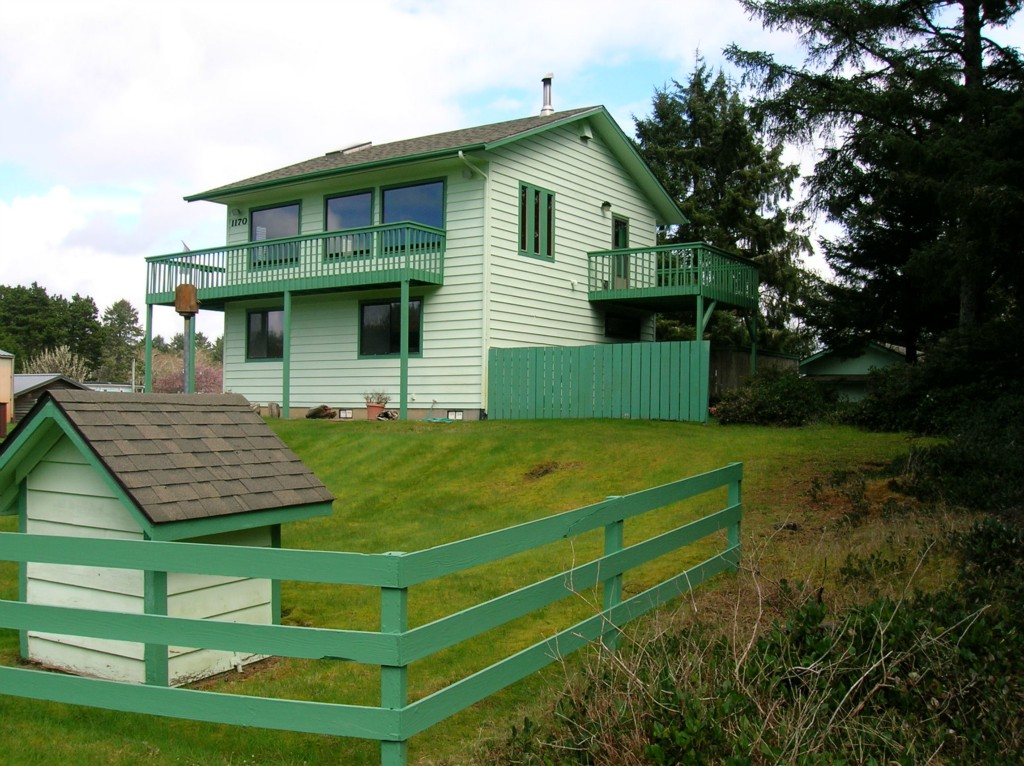 Real Estate for Sale, ListingId: 33661800, Grayland,WA98547
