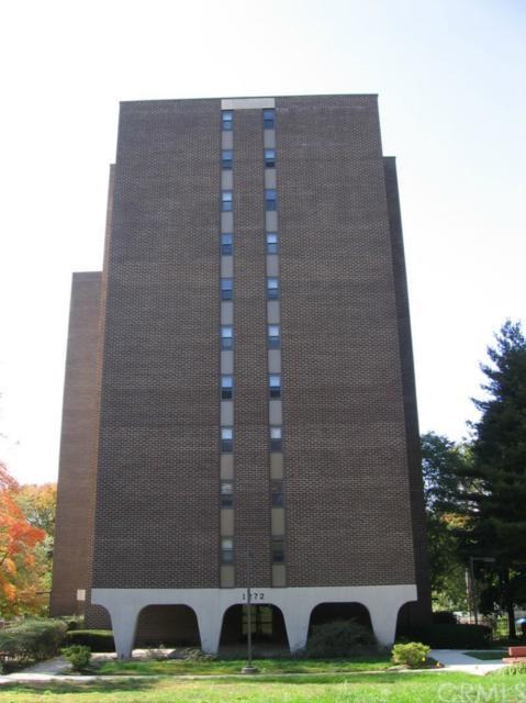 1272 Park Avenue, Plainfield, NJ, 07060: Photo 1