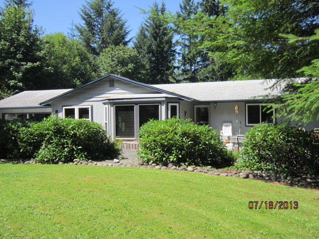 Real Estate for Sale, ListingId: 26942954, Chehalis, WA  98532