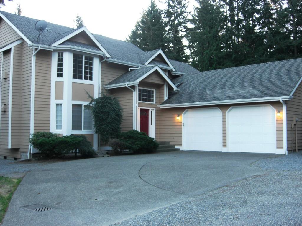 Real Estate for Sale, ListingId: 31076496, Federal Way,WA98023