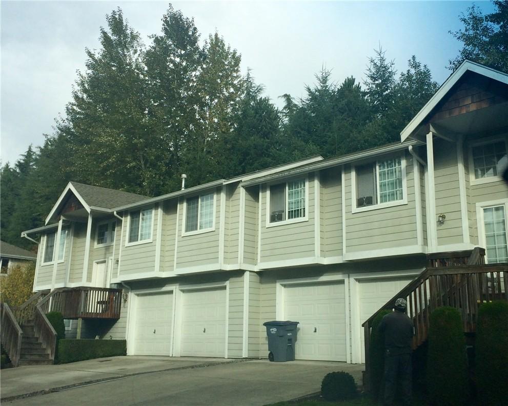 Real Estate for Sale, ListingId: 35712806, University Place,WA98466