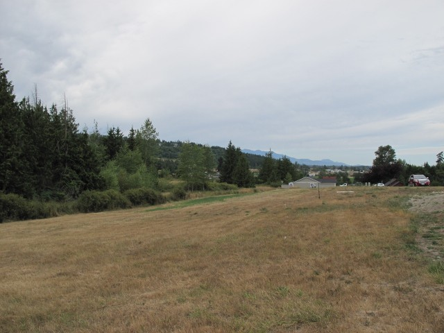 Land for Sale, ListingId:29329938, location: 9999 Morgison Loop, Lot 17 Sequim 98382