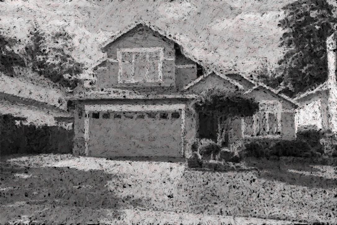 Real Estate for Sale, ListingId: 35712762, Bothell,WA98021