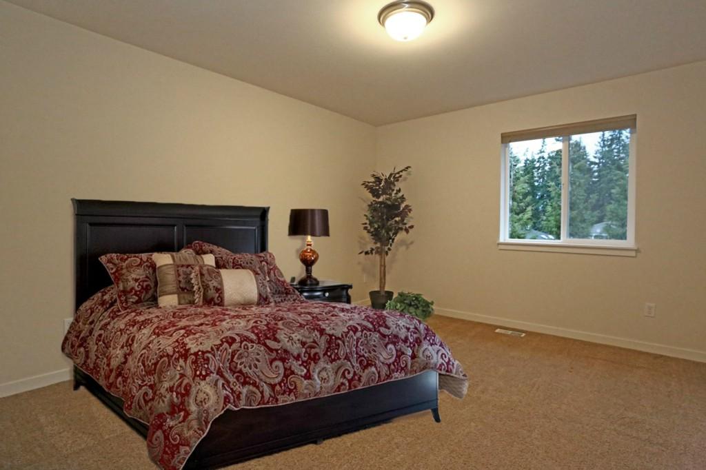 Real Estate for Sale, ListingId: 31173257, Bothell,WA98021
