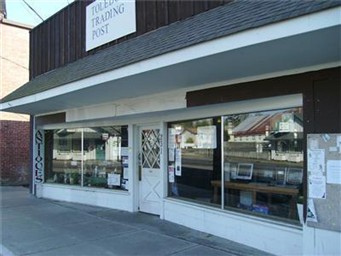 Real Estate for Sale, ListingId: 20464264, Toledo,WA98591