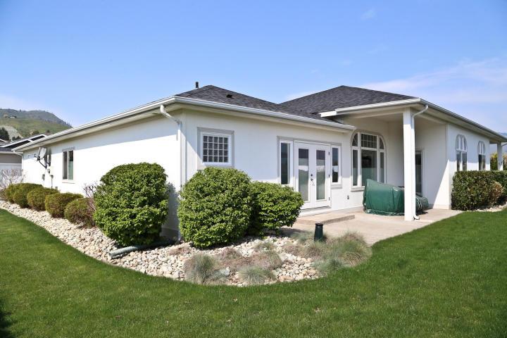 Real Estate for Sale, ListingId: 32662459, Wenatchee,WA98801