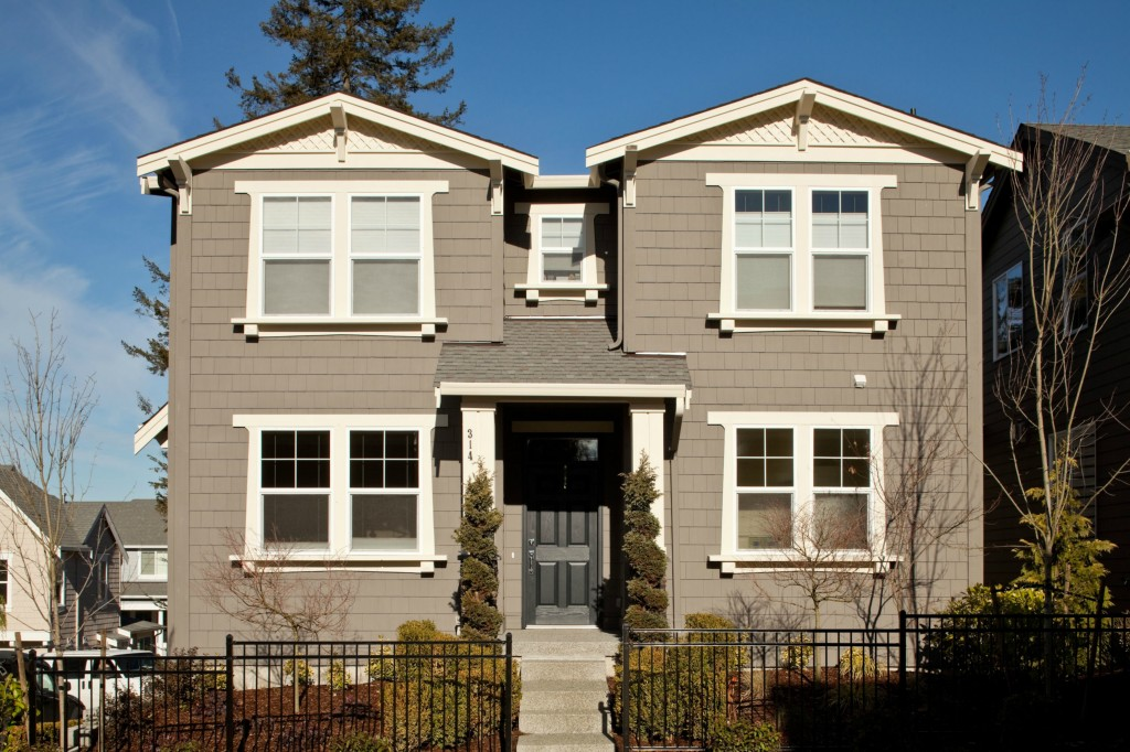 Real Estate for Sale, ListingId: 31439526, Kirkland,WA98033