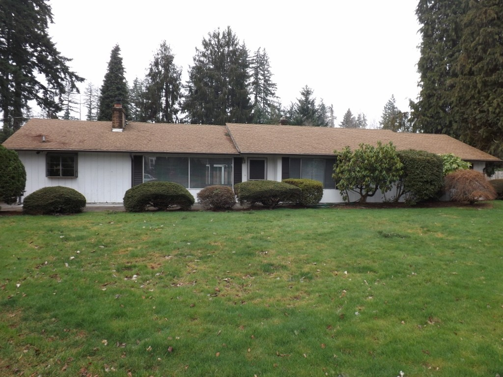 Rental Homes for Rent, ListingId:26942975, location: 3417 187th Place SE Bothell 98012
