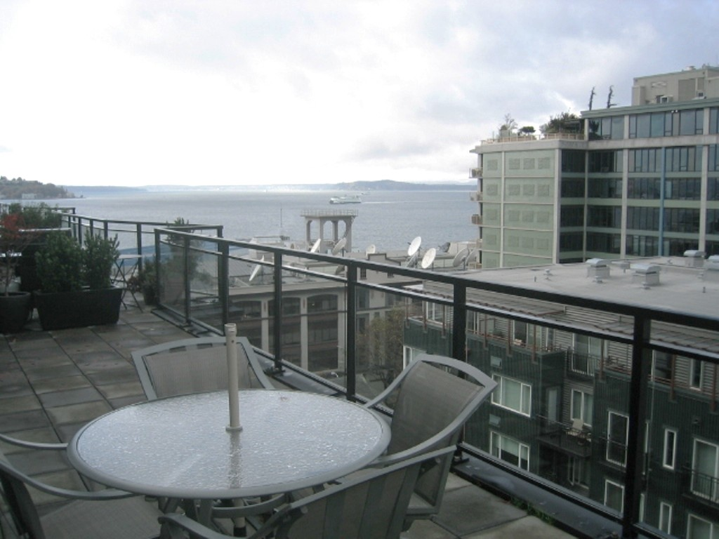 Rental Homes for Rent, ListingId:29022911, location: 2607 Western Ave #710 Seattle 98121