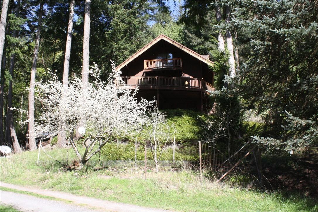 Real Estate for Sale, ListingId: 37028776, Orcas,WA98280