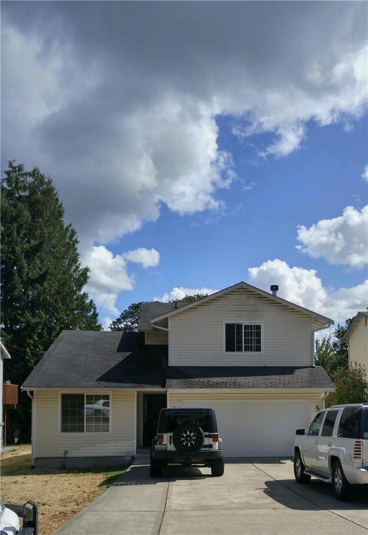 Real Estate for Sale, ListingId: 35213901, Tacoma,WA98409