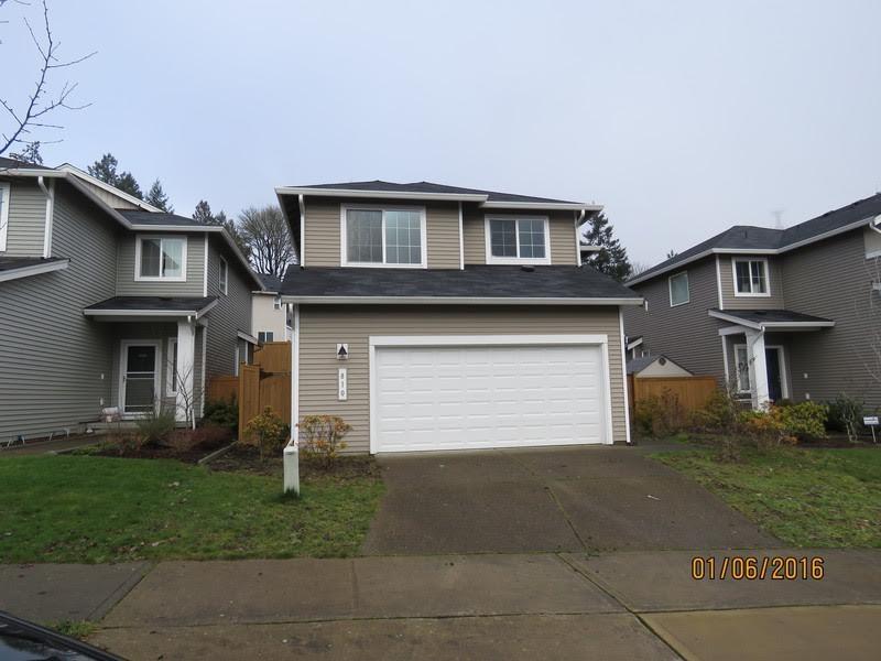 Real Estate for Sale, ListingId: 36963349, Tumwater,WA98512