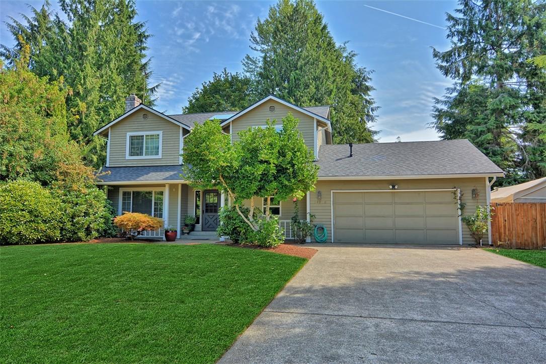 Real Estate for Sale, ListingId: 35124541, Duvall,WA98019