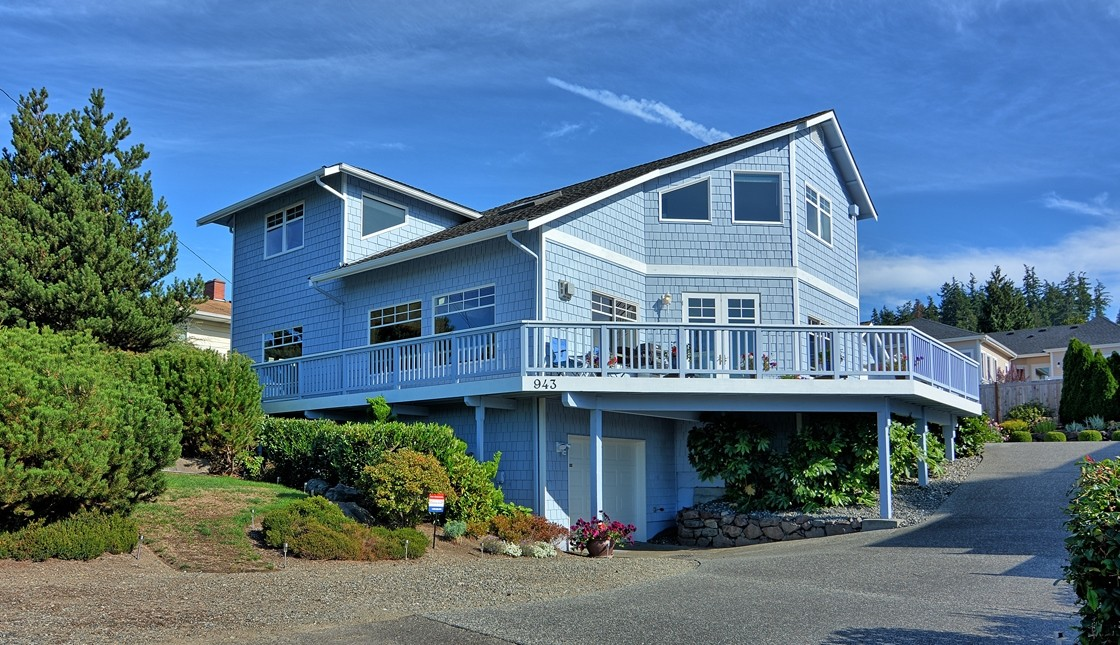 Real Estate for Sale, ListingId: 35104113, Mukilteo,WA98275
