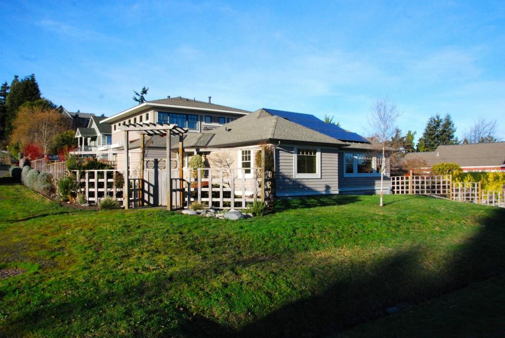 Real Estate for Sale, ListingId: 31455596, Pt Townsend,WA98368