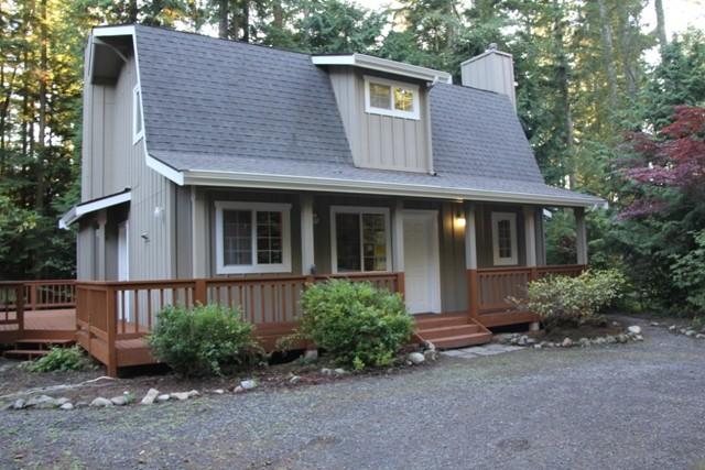 Real Estate for Sale, ListingId: 29845809, Kingston,WA98346