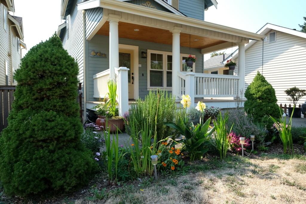 Real Estate for Sale, ListingId: 28466837, Seattle,WA98106