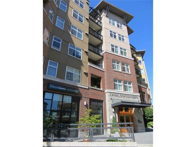 Rental Homes for Rent, ListingId:27574724, location: 5450 Leary Ave NW #645 Seattle 98107