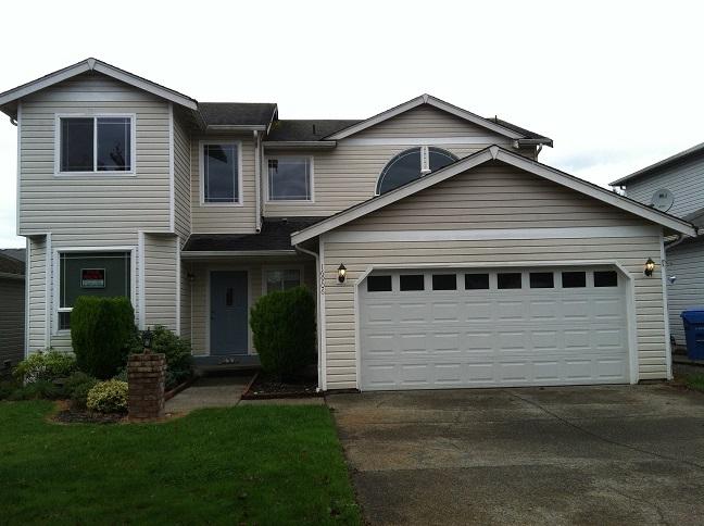 Rental Homes for Rent, ListingId:30282084, location: 16906 118th Av Ct E Puyallup 98374