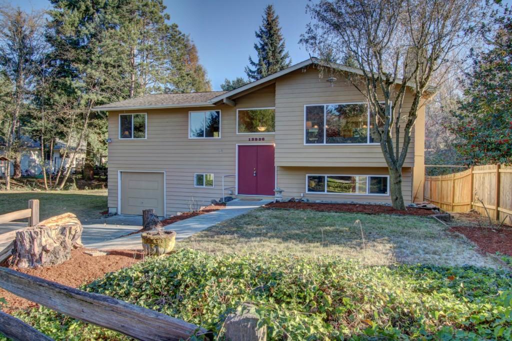 Real Estate for Sale, ListingId: 30653680, Kirkland,WA98034