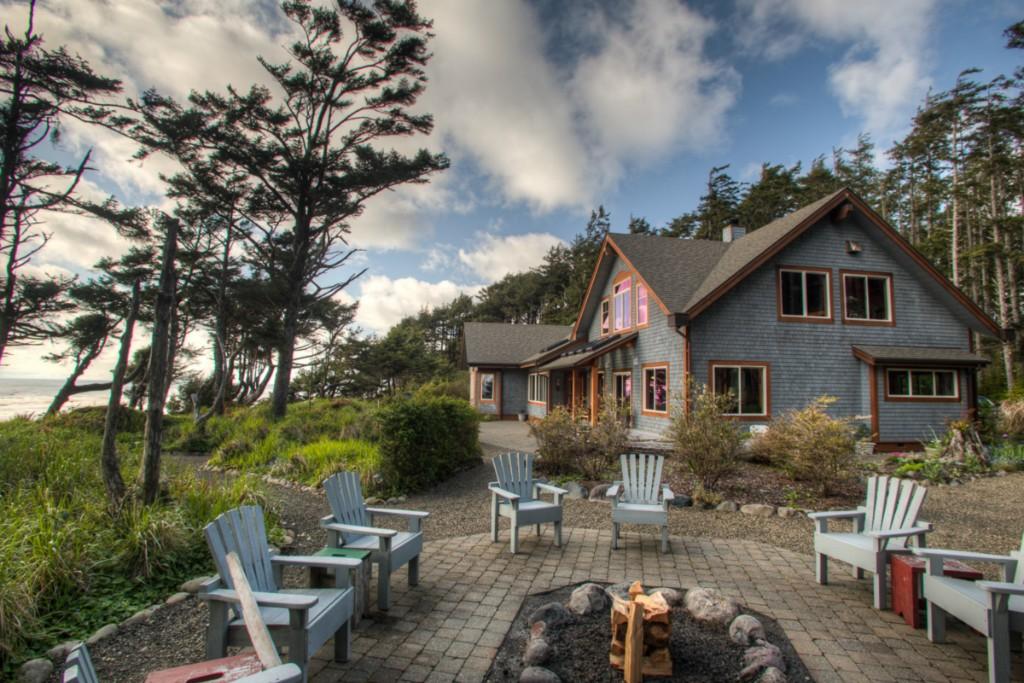 Real Estate for Sale, ListingId: 27385370, Moclips,WA98562