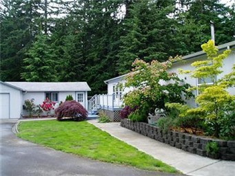 Rental Homes for Rent, ListingId:28447393, location: 31230 Lea Hill Rd SE Auburn 98092