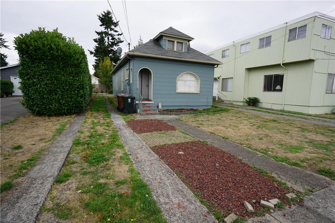 Real Estate for Sale, ListingId: 35712866, Tacoma,WA98409