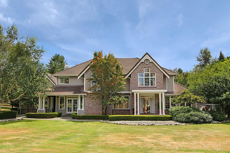 Real Estate for Sale, ListingId: 34651654, Snohomish,WA98290