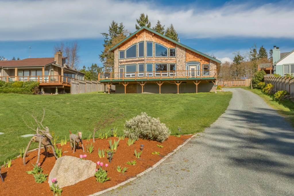 Real Estate for Sale, ListingId: 32344651, Coupeville,WA98239