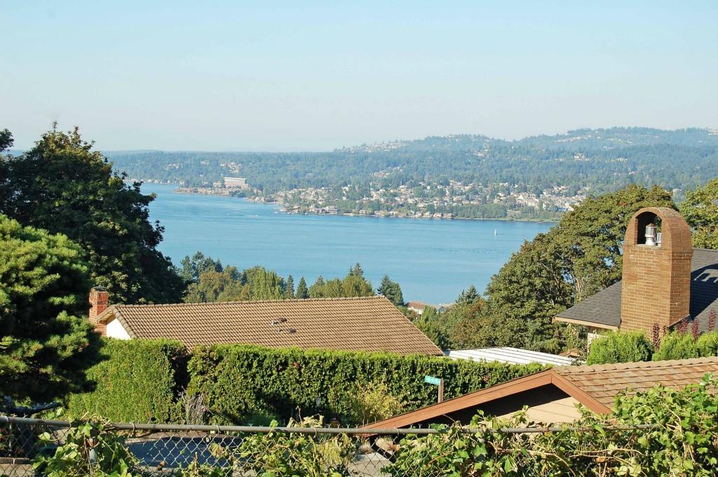 Real Estate for Sale, ListingId: 31422967, Seattle,WA98178