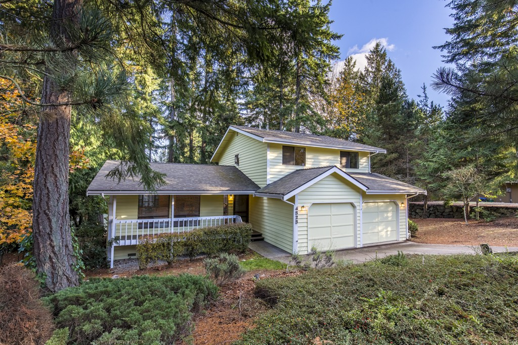 Real Estate for Sale, ListingId: 36109802, Silverdale,WA98383