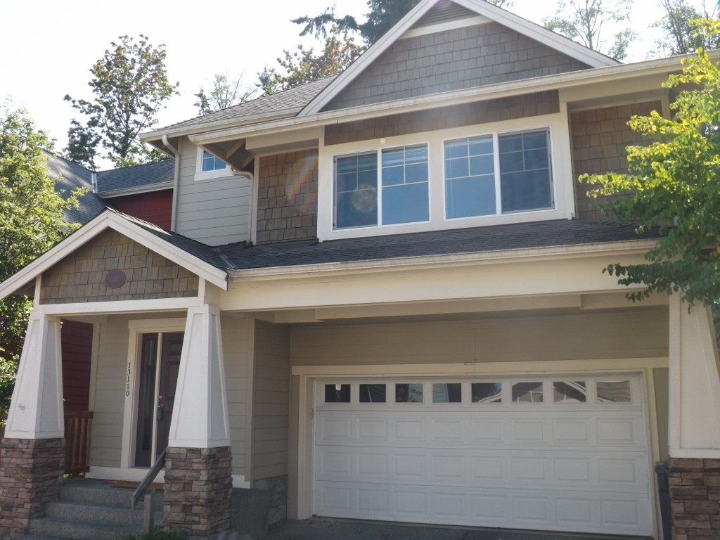 Rental Homes for Rent, ListingId:34996722, location: 13110 28th Ave W Lynnwood 98087