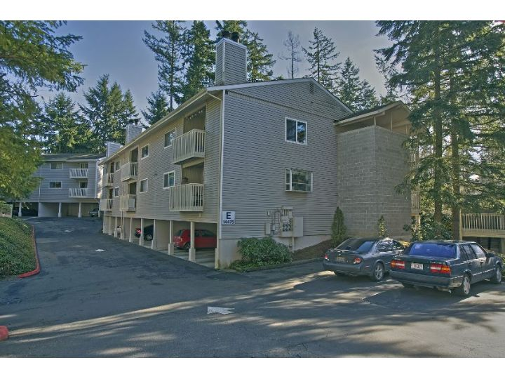 Rental Homes for Rent, ListingId:27574727, location: 14475 NE 40th St #E-103 Bellevue 98007