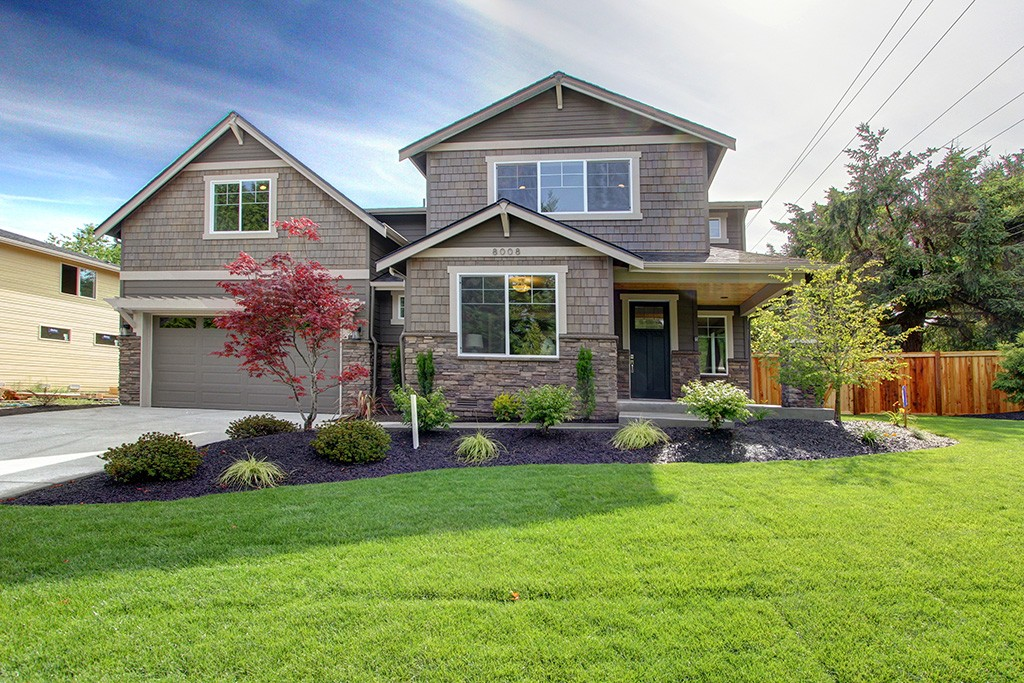 Real Estate for Sale, ListingId: 34421897, Kirkland,WA98033