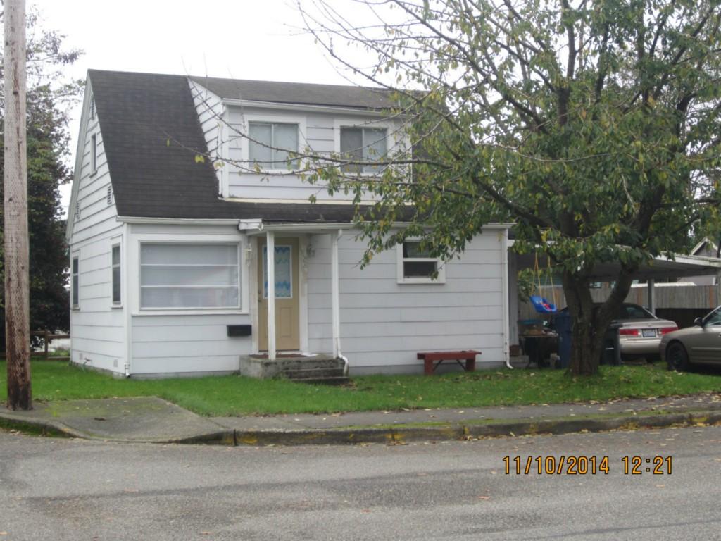 Real Estate for Sale, ListingId: 30681693, Marysville,WA98270