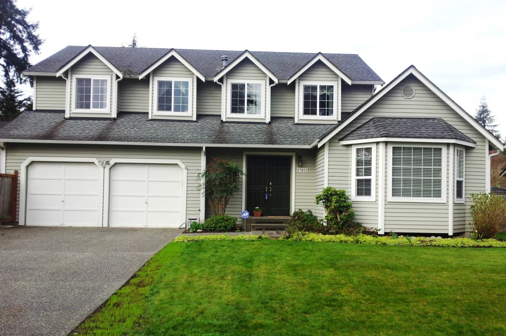Real Estate for Sale, ListingId: 32239571, Covington,WA98042