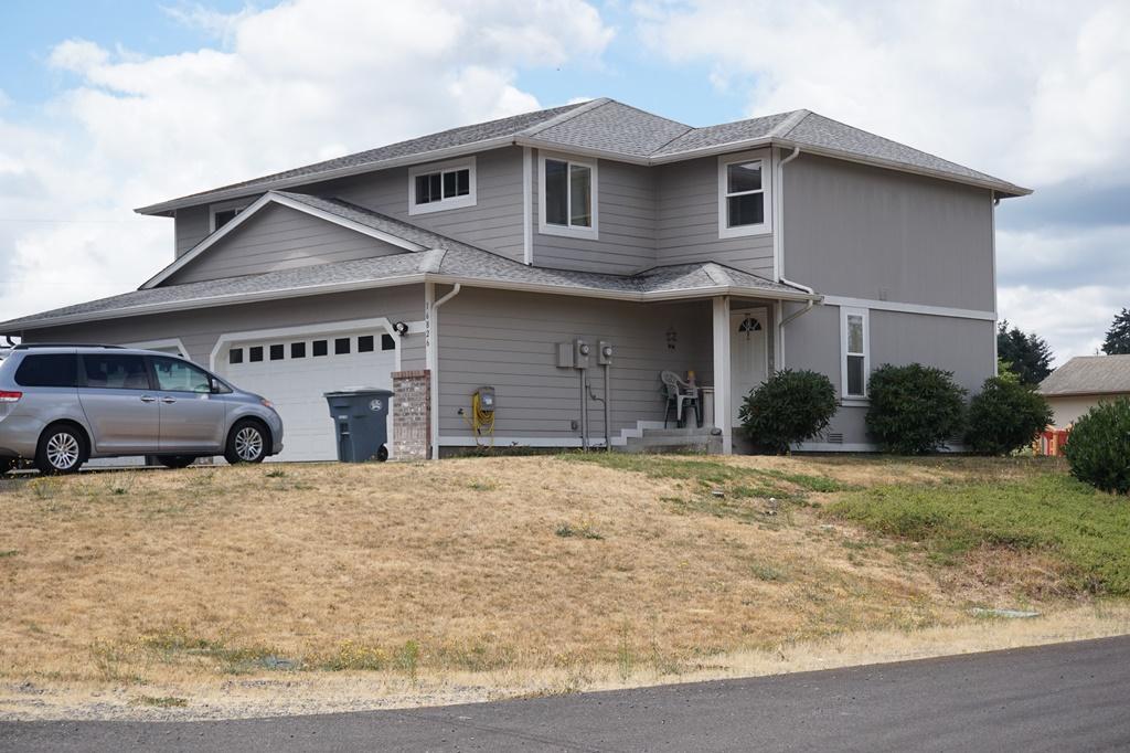 Real Estate for Sale, ListingId: 34630590, Tacoma,WA98446