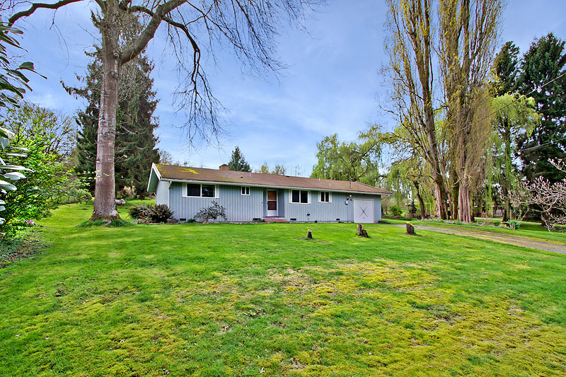 Real Estate for Sale, ListingId: 32655659, Snohomish,WA98290