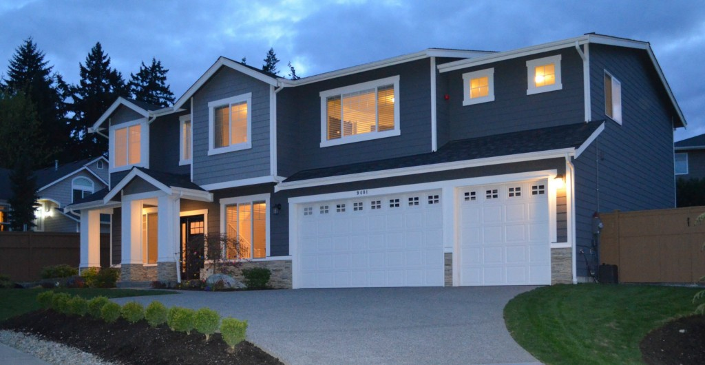 Real Estate for Sale, ListingId: 29938880, Kirkland,WA98033