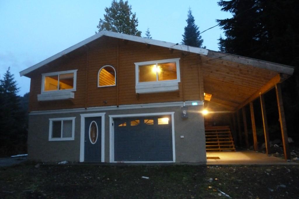 Real Estate for Sale, ListingId: 33266615, Snoqualmie Pass,WA98068