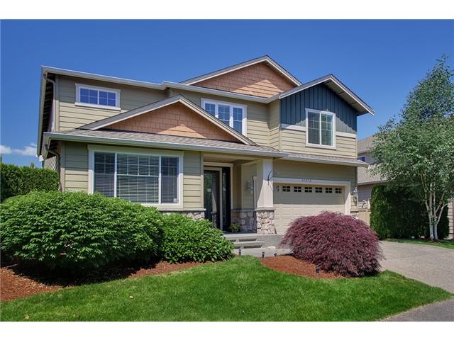 Rental Homes for Rent, ListingId:29308905, location: 35908 SE Kaleetan Lp Snoqualmie 98065