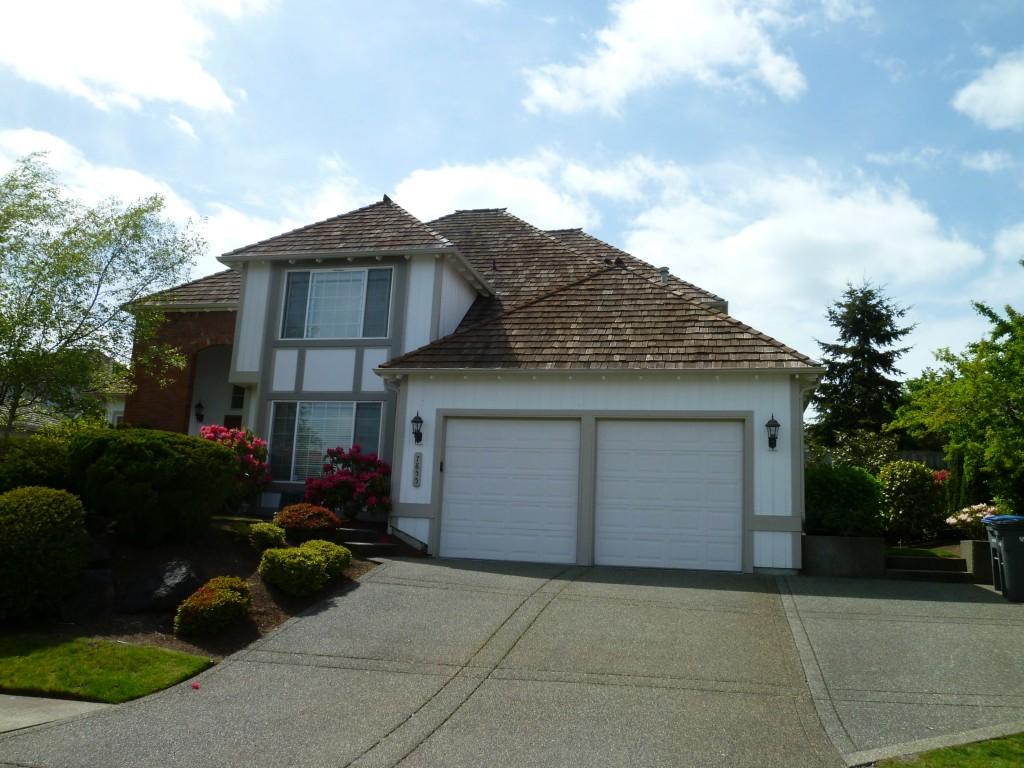 Real Estate for Sale, ListingId: 28590413, Silverdale,WA98383