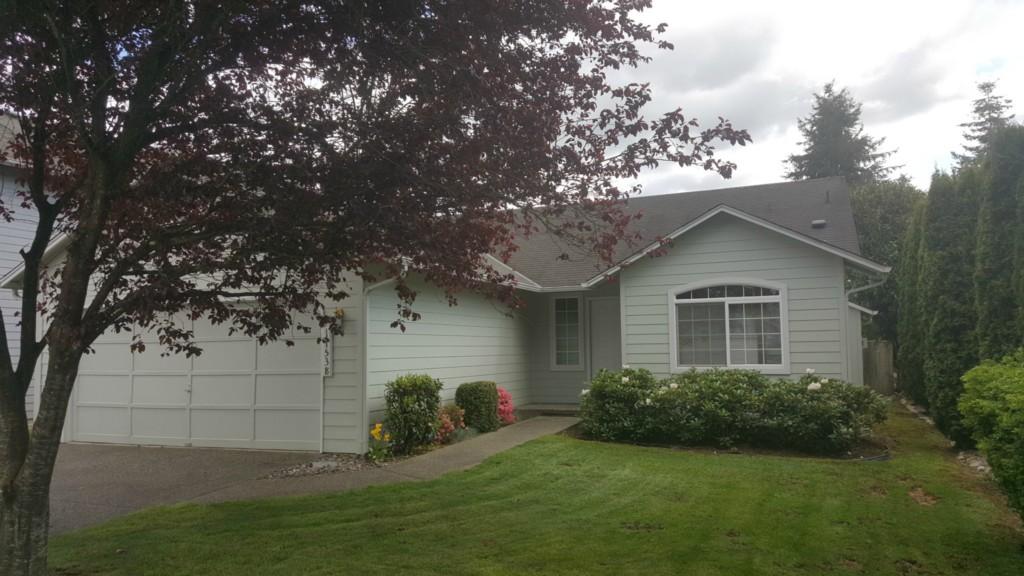 Rental Homes for Rent, ListingId:33307083, location: 17538 Stanton St SE Monroe 98272