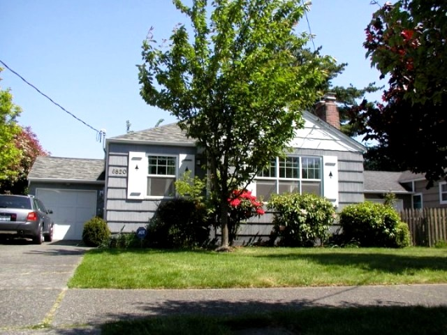 Rental Homes for Rent, ListingId:32999735, location: 6820 Ravenna Ave NE Seattle 98115