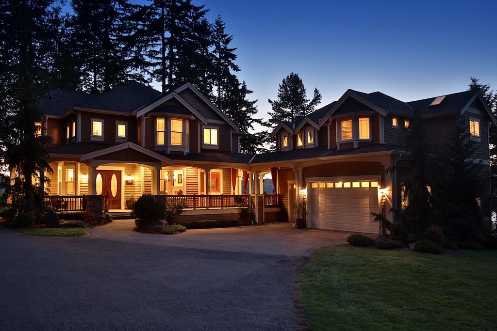 Real Estate for Sale, ListingId: 33619163, Freeland,WA98249
