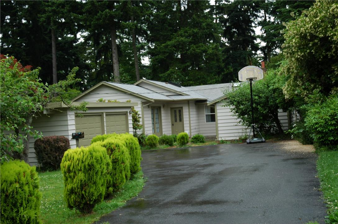 Rental Homes for Rent, ListingId:28726504, location: 8420 SE 39th St Mercer Island 98040